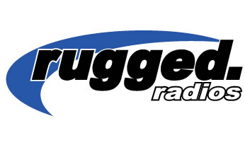 Rugged Radios Logo1